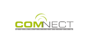 Comnect Communications